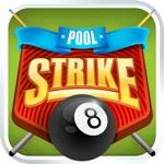 Pool Strike