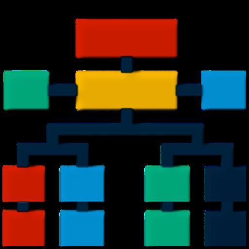 SiteMap Generator Lite