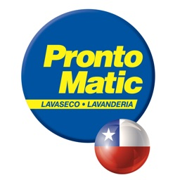 ProntoWallet Chile