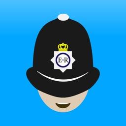 Duty Pro - Pocket Police Guide