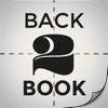 back2book