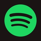 Spotify - Music and Podcasts icon