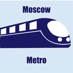 Moscow Metro Map and Routes