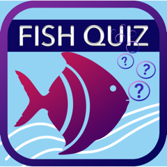 Fisch und Meer Quiz 2019