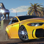 GTA 5 Ultimate Drive