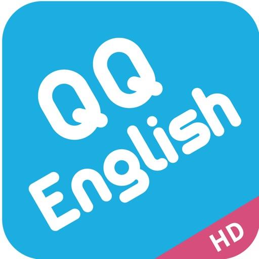 QQEnglish HD