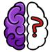 The Moron Test: IQ Brain Games Hack Online Generator
