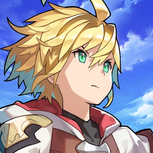 Dragalia Lost icon