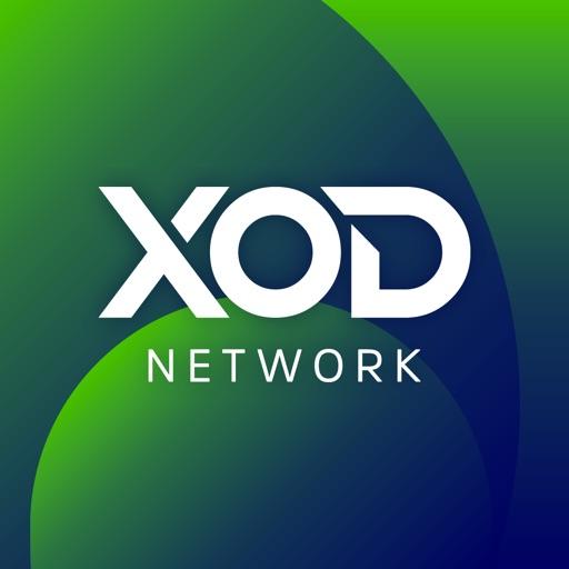 XOD Network