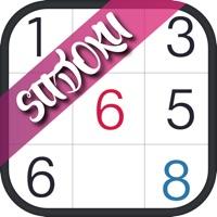 Codes for Sudoku JA Hack