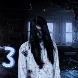 My Granny 3 Horror Escape Room