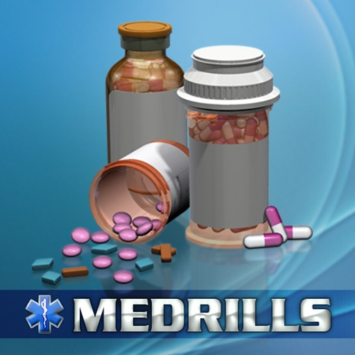 Poisoning&Overdose Emergencies