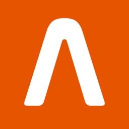Amerant Mobile for iPad