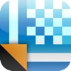 PageScope Mobile - iPhoneアプリ