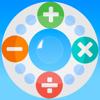 Jaime C. Carriedo - MATHS Loops:Times Tables quiz! artwork