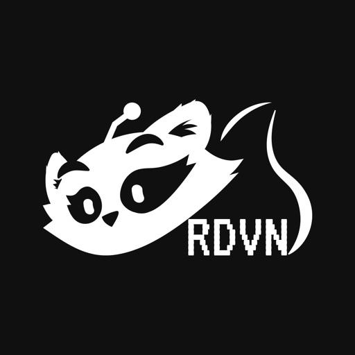 RVN iOS App