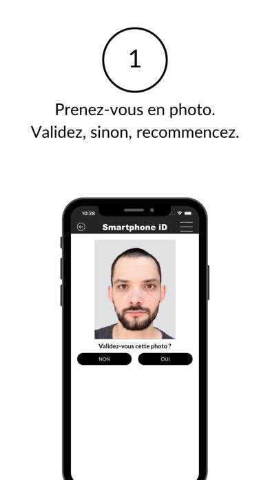 messages.download Photo identité officielle software