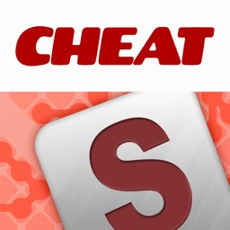Snap Cheats for Scrabble Go
