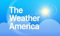 Widget Weather app