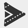 Watched Movies - Alexey Antropov