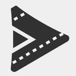 Watched Movies app critiques