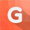 Grafek - Make a Flyer Design