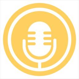 语音包-专业变声软件