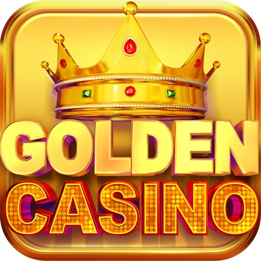 Golden Casino: Vegas Slots iOS Hack Android Mod