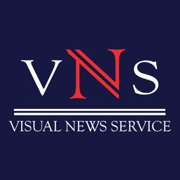 VNS Visual News Services