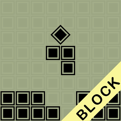 Block Games - Collection