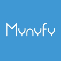 Mynyfy - Hyperlocal, Group Buy