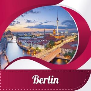 Berlin Tourism
