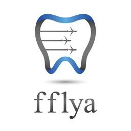 FFlya