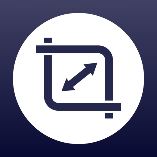 Video Resizer for IGTV & frame
