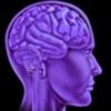 Misophonia Reflex Finder - iPhoneアプリ