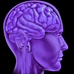 Misophonia Reflex Finder