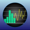 Audio Frequency Analyzer - iPhoneアプリ