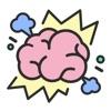 SoFun Brain Boom - iPhoneアプリ