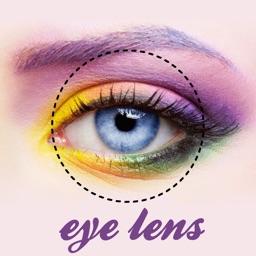 Eye Color Maker