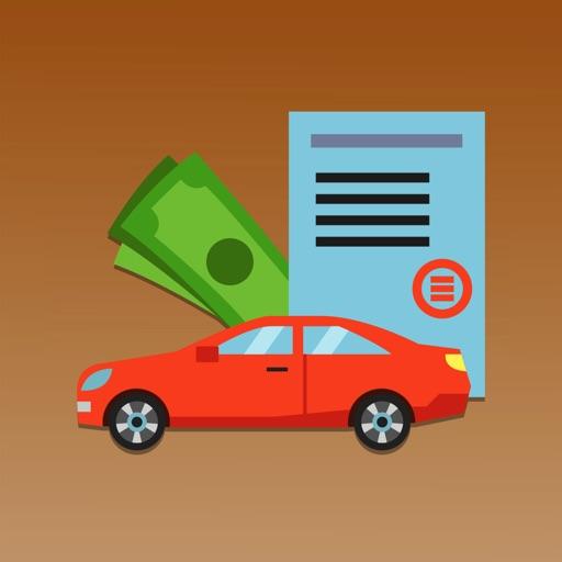 Car Loan Calculator Plus Pro