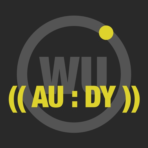 WU: AUDynamicsProcessor