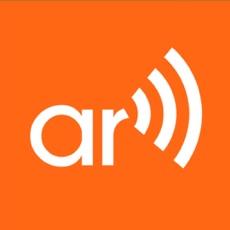 Audio Rhema