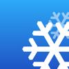 bergfex/Ski Skiing Snow Resort