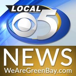 WFRV News Local5 WeAreGreenBay