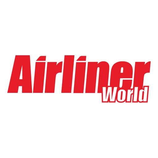 Airliner World.