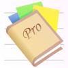 Funeasy Soft, Inc. - 袋分家計簿 Pro アートワーク