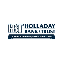 Holladay Bank & Trust