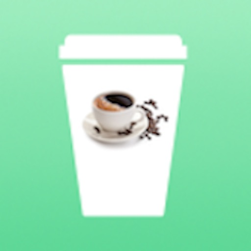 CoffeeFindNearby