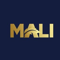Money Mali App