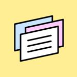 CardBeat – Plot Your Story на пк